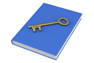 0925book and key